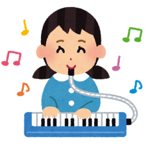music_pianica_girl