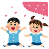 youchienji_sakura